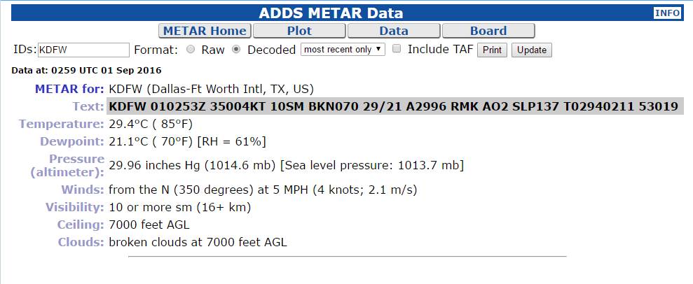 add_metar_decoded