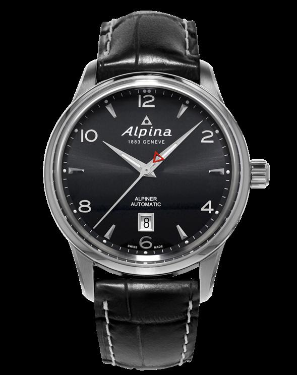 alpinaal-525b4s6