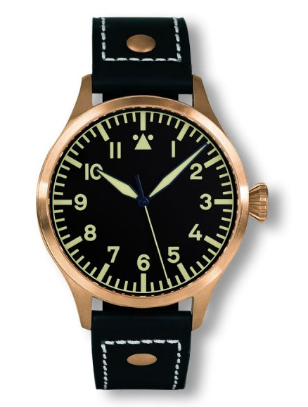 archimede-42-h