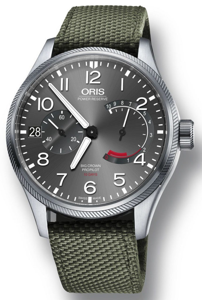 oris-big-crown-propilot-calibre-111-watch-3