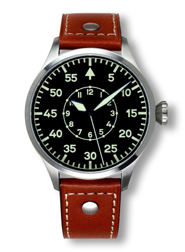 archimede-42-b-automatic