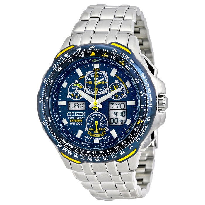 citizen-blue-angels-skyhawk