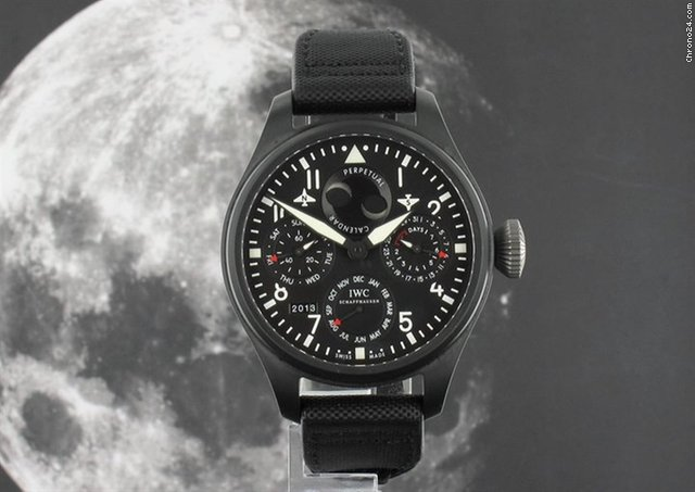 iwc-big-pilot-top-gun