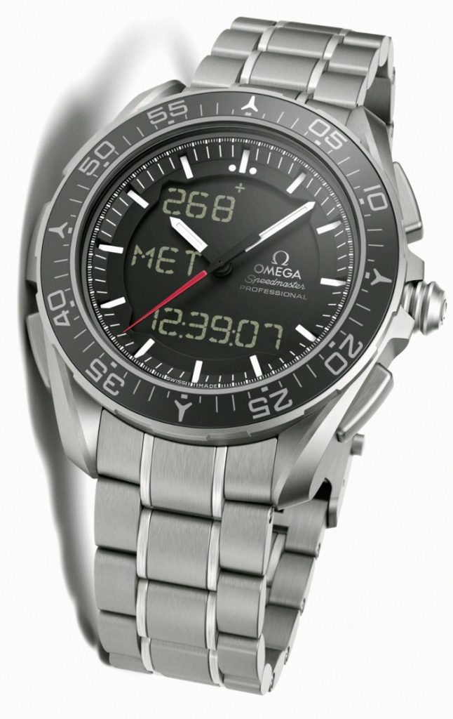 omega-speedmaster-skywalker-x-33-watch