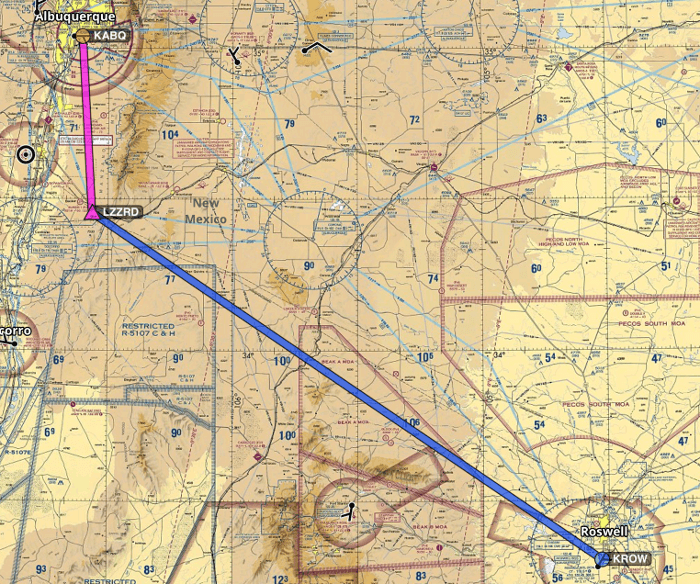 vfr_flight_plan_tips-_2