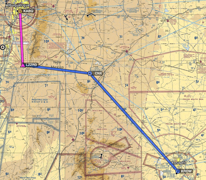 vfr_flight_plan_tips-_3